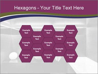 0000085837 PowerPoint Template - Slide 44