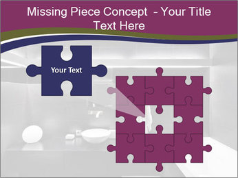 0000085837 PowerPoint Templates - Slide 45