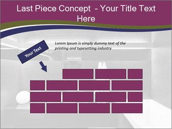 0000085837 PowerPoint Template - Slide 46