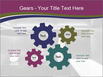 0000085837 PowerPoint Templates - Slide 47