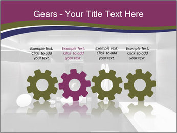0000085837 PowerPoint Templates - Slide 48