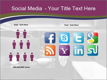0000085837 PowerPoint Templates - Slide 5