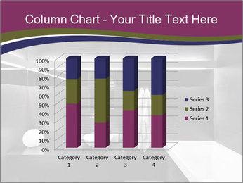 0000085837 PowerPoint Template - Slide 50