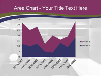 0000085837 PowerPoint Template - Slide 53