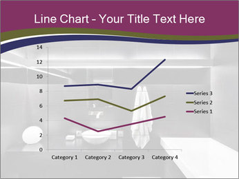 0000085837 PowerPoint Templates - Slide 54