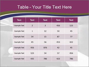 0000085837 PowerPoint Template - Slide 55
