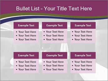 0000085837 PowerPoint Template - Slide 56