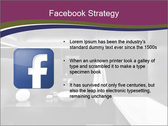 0000085837 PowerPoint Templates - Slide 6