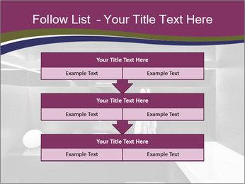 0000085837 PowerPoint Template - Slide 60