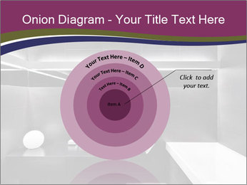 0000085837 PowerPoint Templates - Slide 61