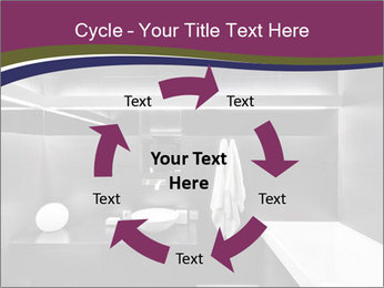0000085837 PowerPoint Templates - Slide 62