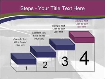 0000085837 PowerPoint Template - Slide 64