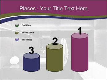 0000085837 PowerPoint Templates - Slide 65