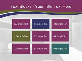 0000085837 PowerPoint Templates - Slide 68