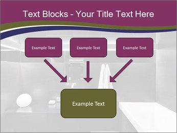 0000085837 PowerPoint Template - Slide 70