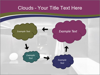 0000085837 PowerPoint Templates - Slide 72