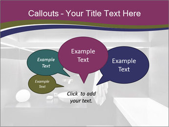 0000085837 PowerPoint Templates - Slide 73