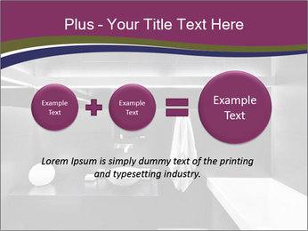 0000085837 PowerPoint Template - Slide 75