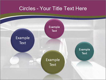 0000085837 PowerPoint Templates - Slide 77