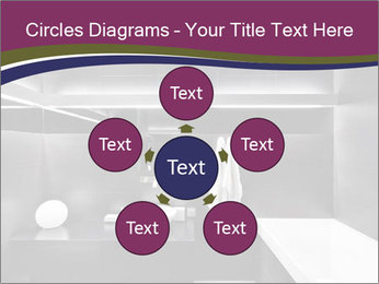0000085837 PowerPoint Templates - Slide 78