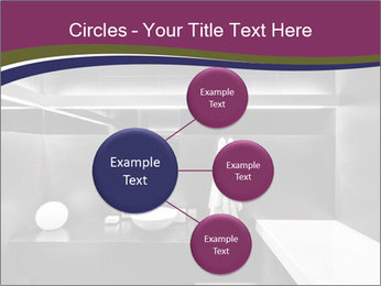 0000085837 PowerPoint Templates - Slide 79