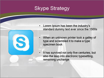 0000085837 PowerPoint Templates - Slide 8