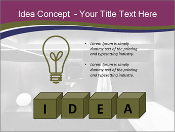 0000085837 PowerPoint Templates - Slide 80