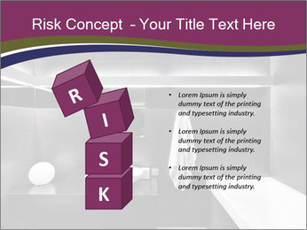 0000085837 PowerPoint Templates - Slide 81