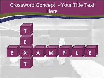 0000085837 PowerPoint Template - Slide 82