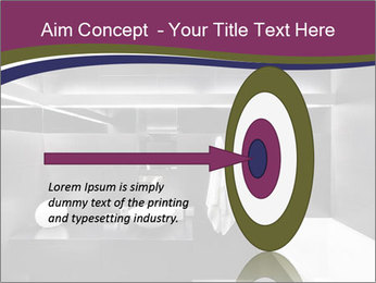 0000085837 PowerPoint Templates - Slide 83