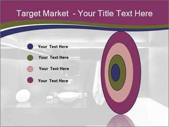 0000085837 PowerPoint Templates - Slide 84