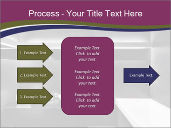 0000085837 PowerPoint Templates - Slide 85
