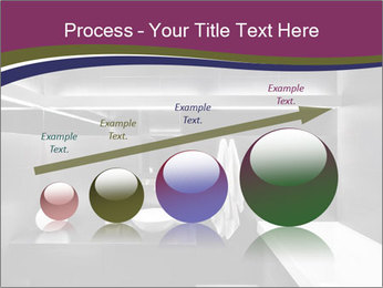 0000085837 PowerPoint Templates - Slide 87
