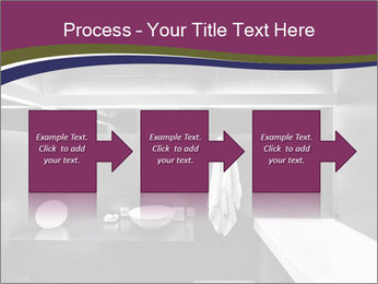 0000085837 PowerPoint Templates - Slide 88