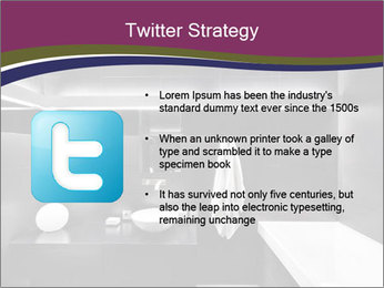 0000085837 PowerPoint Templates - Slide 9