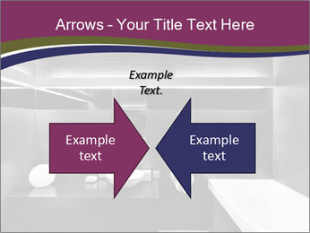 0000085837 PowerPoint Templates - Slide 90