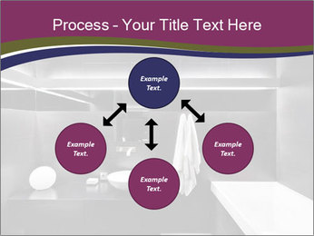 0000085837 PowerPoint Templates - Slide 91