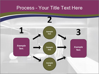 0000085837 PowerPoint Templates - Slide 92