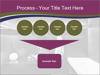 0000085837 PowerPoint Templates - Slide 93
