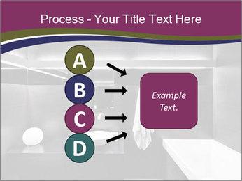 0000085837 PowerPoint Template - Slide 94