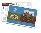 0000085838 Postcard Templates
