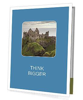 0000085838 Presentation Folder