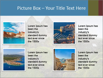 0000085838 PowerPoint Template - Slide 14