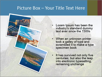 0000085838 PowerPoint Templates - Slide 17