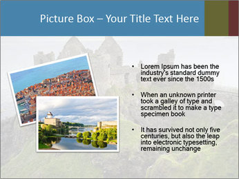 0000085838 PowerPoint Templates - Slide 20