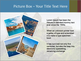 0000085838 PowerPoint Templates - Slide 23
