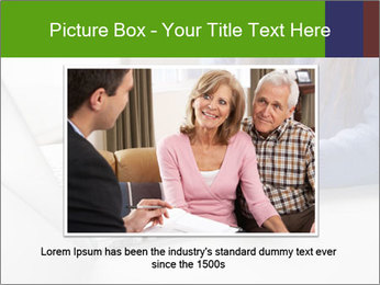0000085839 PowerPoint Template - Slide 15