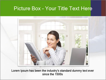 0000085839 PowerPoint Template - Slide 16
