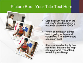 0000085839 PowerPoint Template - Slide 17