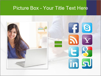 0000085839 PowerPoint Template - Slide 21